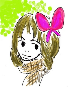 nikibi.jpg